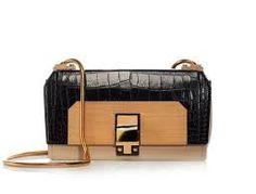 lanvin spring-summer 2013 accessories