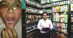 Hakeem Ji Nayab Ali Cancer Specialist - अब सभी प्रकार की बीमारी का इलाज़ Feel Free to Contact US :- +91-9557850575, +91-7536061918 Whatsapp :- 9557850575 For More Details Visti :- HAKEEM JI NAYAB ALI On Google Address :- Hakim Ji Ayurvedic Unani Clinic, Hotel Jatin near Panchaki Chauraha Damuadhunga, Haldwani , disst nanital / india Email :-hakimjinayabali@gmail.com http://www.facebook.com/hakimjinayabali/ http://www.twitter.com/hakimjinayabali