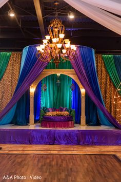 Wedding Backdrop Indian Stage Decorations Draping 29 Ideas For 2019 Arabian Theme, Arabian Party, Arabian Nights Party, Moroccan Theme Party, Moroccan Wedding, Desi Wedding Decor, Wedding Mandap, Wedding Receptions, Wedding Ideas