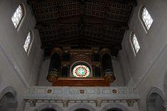 Church of Peace