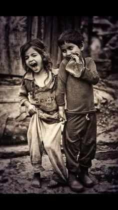 La joie de vivre est un cadeau du ciel... pic.twitter.com/UIgDycgvFl