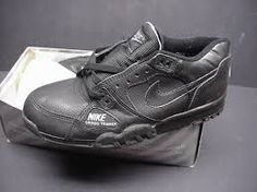competitive price b857b f5400 Billedresultat for retro trainers from the 80s Nike Air, Løb, Sneakers,  Retro,