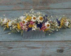 Die 18 Besten Bilder Von Frisuren Wedding Hair Styles Bridal