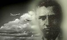 Η κορύφωση του «ψυχρού πολέμου» μεταξύ των ΗΠΑ και της Σοβιετικής Ένωσης με την κατάρριψη του κατασκοπευτικού αεροσκάφους της CIA.Περισσότερα...