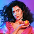MARINA AND THE DIAMONDS - agitpop.tv