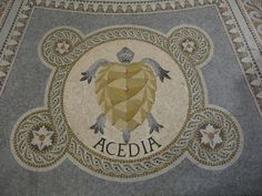 File:Acedia (mosaic, Basilique Notre-Dame de Fourvière).jpg