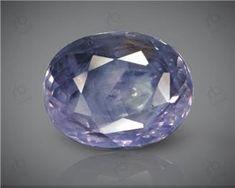 Purple Sapphire | Khuni Neelam Stone Price | Khuni Neelam Benefits- Ratna Bhandar Neelam Stone, Gem Online, Purple Sapphire, Color Grading, Astrology, Decorative Bowls, Jewels, Gemstones, Jewerly