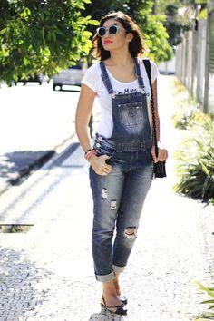 __blog-desenroladas-look-jardineira-jeans-macacão-denim-overall-summer (1)