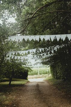 British Countryside Wedding Modern Yet Traditional Garden Bunting, Fall Bunting, Christmas Bunting, Wedding Bunting, Party Bunting, Wedding Decorations, Doily Bunting, Bunting Template, Patriotic Bunting