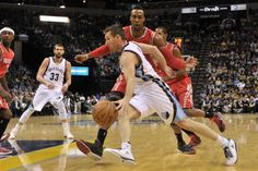 Houston Rockets vs Memphis Grizzlies live tv streaming free   Houston Rockets vs Memphis Grizzlies live tv streaming free on March 14-2016  It is a battle between Western Conference team Houston Rockets at the Toyota Center to host the Memphis Grizzlies in the regular season of the National Basketball Association.  Confrontation is March 14 8 pm ET.  It strives to improve his two teams came close to the playoffs as you want to lock the attractions are desperately own record in the…