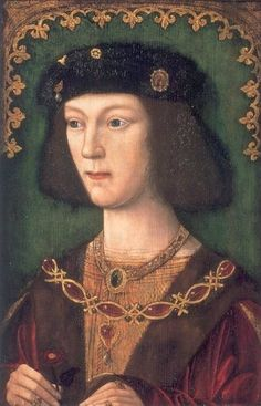 Генрих VIII и его жены... - Форум по искусству и инвестициям в искусство
