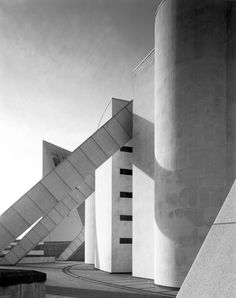 Metropolitan Cathedral of Christ the King Liverpool // Frederick Gibberd by craigmageephotography
