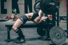 Top Health Benefits of Weight Lifting - Health and Fitness Workout Weight Lifting, Weight Training, Weight Loss, Power Lifting, Powerlifting Women, Weightlifting Women Motivation, Camille Leblanc Bazinet, Fitness Photography, Muscle Fitness