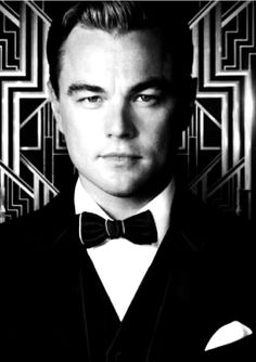 a look at gatsbys stupidity in the great gatsby What did the men in the great gatsby movie at vintagedancercom i specialize in helping you find modern clothes with a vintage look here are some great options.