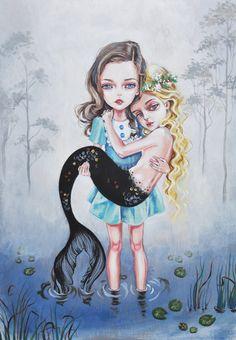Lucid Dreams artwork |
