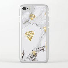 All That Glitters, Phones, Smartphone, Phone Cases, Diamond, Gold, Phone Case, Diamonds, Yellow