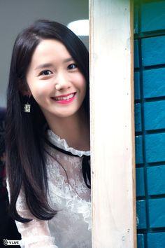 Tersenyuman Im Yoona Im Yoona, Kim Hyoyeon, Sooyoung, Korean Girl, Asian Girl, All American Girl, Good Looking Women, Korean Actresses, Girls Generation