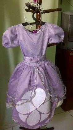 fantasias infantis sob encomenda para venda - Site de por encanto artesanatos