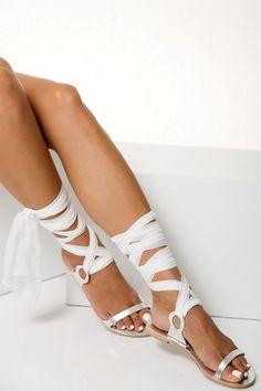 8608e62fb27dbd Die 17 besten Bilder von silber sandalen
