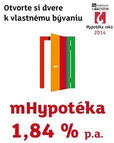 http://www.mbank.sk/individualni/uvery/mhypoteka/ výhodná hypotéka alebo hypotekárny úver