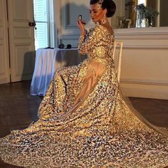 Andalusian Princesses | Nuriyah O. Martinez