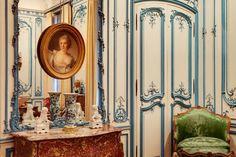Musée Carnavalet - Paris