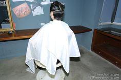 芳飞前沿美发网 Barber Chair