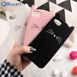 https://ecatshop.com/products/cute-cat-ear-whiskers-phone-cases-for-iphone-5s-6-6s-7-8-plus-ollivan
