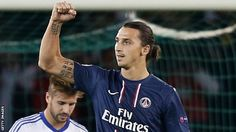 Big-spending Paris St Germain got off to a winning start in the Champions League as AC Milan were surprisingly held to a goalless draw at home.