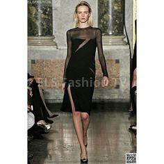 #EmilioPucci at  #MilanFashionWeek  Fall 2013 collection. More #photos  coming soon on  #elsfashiontv  #me #photooftheday #instafashion #instacelebrity #instaphoto #paris #newyork #montecarlo #fashionweek #london #italia #manhattan #miami #dubai #glamour #fashionista #style #altamoda #fashiontrend #tvchannel #fashiontrends