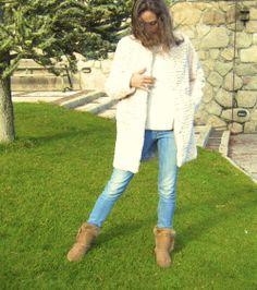 http:ch2online.com  abrigo y botas piel