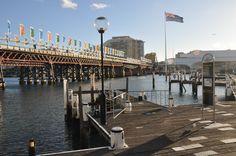 Darling Harbor Darling Harbour, Marina Bay Sands, Microsoft, Sydney, Travel, Viajes, Destinations, Traveling, Trips