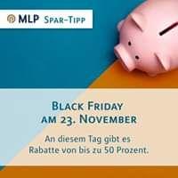 - Banken in Deutschland Mlp, Piggy Bank, Compliments, Happy New Year, Finance, Germany, Tips, Money Box, Savings Jar