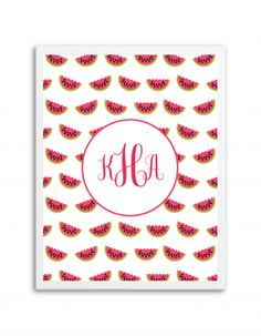 free-printable-monogram-maker-watermelon-red
