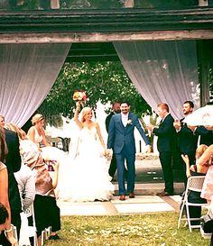 Marie Selby Botanical Gardens, Sarasota Florida #selbygardens #swankyrentals #weddingrentals #floridawedding #weddingplanner @swankysoireeevents