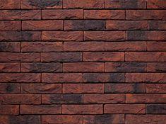 Brick 47 Salvia Gesinteld Vandersanden Floor Texture, Brick Texture, House Gate Design, Brick Colors, Architecture Details, House Architecture, Brick Patterns, Brickwork, Le Corbusier