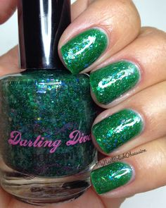 Generous Fast And Easy Nail Art Thin Marc Jacobs Nail Polish Review Round Gel Nail Polish Design Ideas Dmso Nail Fungus Young Nail Art With Toothpick Videos WhiteOrly Nail Polish Colors My Nail Polish Obsession: OPI Gwen Stefani Collection: Push And ..