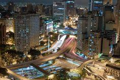 A cidade de São Paulo conta com atividades de vários tipos para diversas idades, como museus interat... - Shutterstock