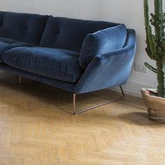 "So cosy and relaxing! @sabaItalia @cc-tapis ""HOT DATE"" . Find out more Link in bio . - #theDesignExperience #milandesignweek#milandesignweek2017 #viatortona#mdw2017 #design#designinspiration #decorinspiration#livingroom #livingroomdecor#archiproducts #aplacetobe#aquietstyle #tv_living #tv_retro#vscoplace #interiordesign#interiordecor #fuorisalone2017#midcenturymodern #furniture#designfurniture #tortonadistrict#tortonadesigndistrict#designtoconnect#inspiremyinstagram"