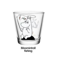 Buy Finland Arabia Moomin Tumbler from our Tumblers range at John Lewis & Partners. Scandinavian Kitchen, Scandinavian Design, Troll, Moomin Mugs, Creative Kids Rooms, Tove Jansson, Buy Chair, Lassi, Kids Decor