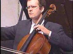 Maurice Ravel - Piece en Forme de Habanera for cello and piano