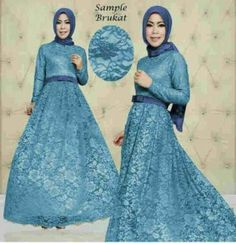 29 Best Fashion Images Hijab Fashion Dama Dresses Elegant Dresses