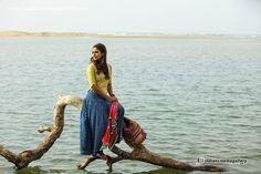 Nayanthara-in-Naanum-Rowdydhaan-Movie-(4