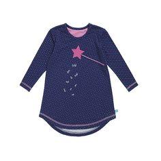 Twinkle twinkle little star! #lief #nightdress #kidsnightwear #pretadormir