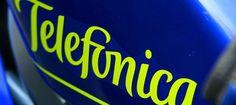 Telefonica - http://www.telefonica.com/en/home/jsp/home.jsp