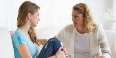 8 temas que você deve conversar com seus filhos o quanto antes