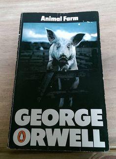 zet Orwell