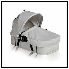 Baby Jogger City Select Accessories Uk