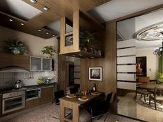 кухня своими руками идеи дизайна: 25 тыс изображений найдено в Яндекс.Картинках