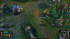 When you saw Wolf Zyra play but enemy team didn't. https://www.youtube.com/attribution_link?a=W8O03JFDyYk&u=%2Fwatch%3Fv%3D0GY5312KkAg%26feature%3Dshare #games #LeagueOfLegends #esports #lol #riot #Worlds #gaming